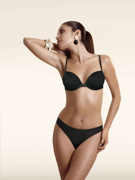 Voile Push-Up - 3047