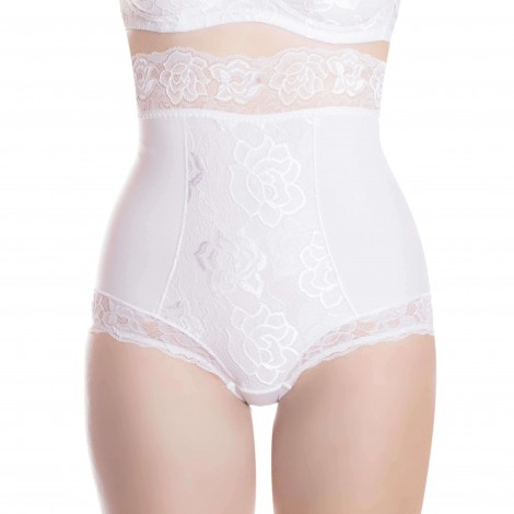 Culotte 238 serie Dolce Pizzo Belseno Lepel