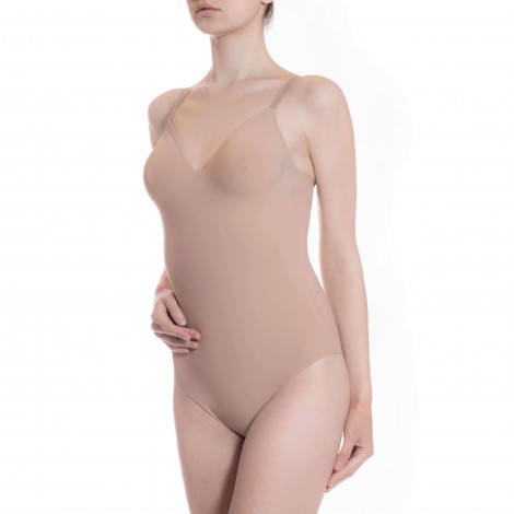 Body Splendida Best Shape Invisible Lepel