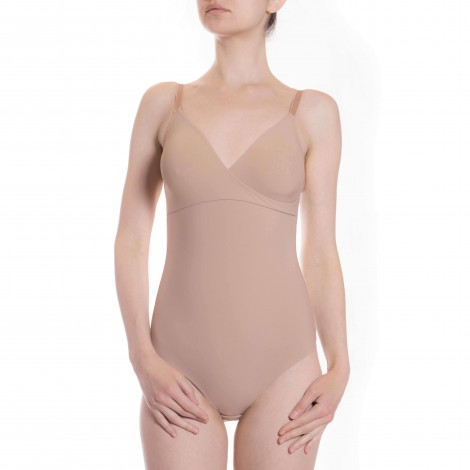 Body Charmante Best Shape Invisible Lepel