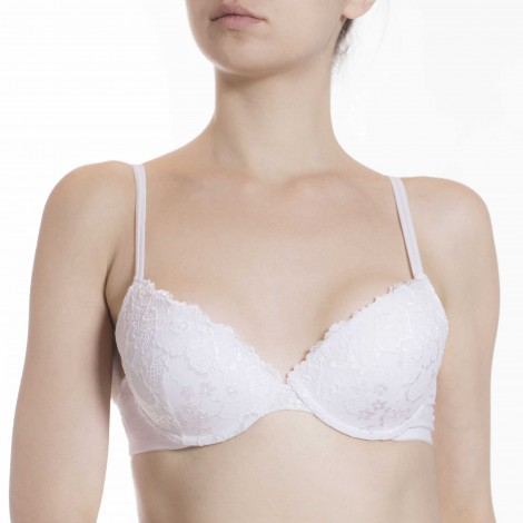 Push-Up 2013 Star Bra Lepel