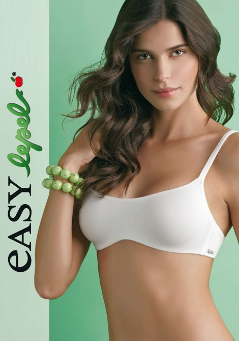 ESSENZA WIRED BRASSIERE