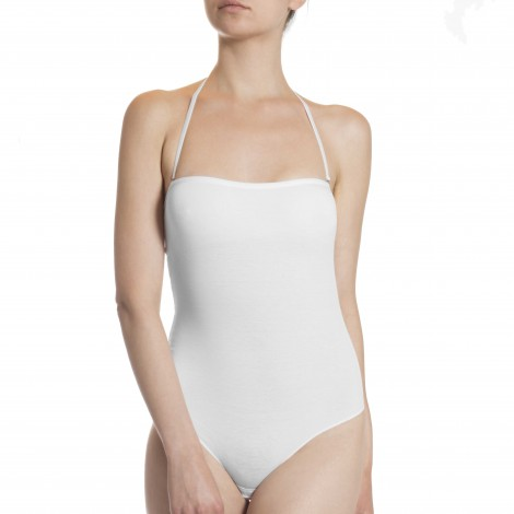 Body Arlette Lepel Simply Cotone