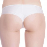 Brazilian Briefs 2606 Soft Touch Lepel