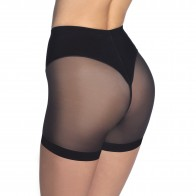 Panty 2664 New Best Shape Lepel