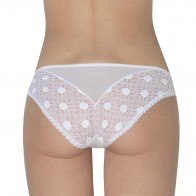 Briefs Belseno Bellezza Lepel