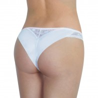 Brazilian Briefs Bellezza Lepel