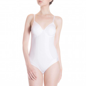 Wired Body 264 Belseno Lepel