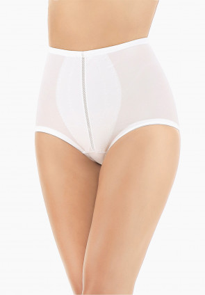 Soft Girdle 217 Lepel