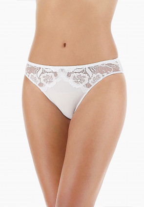 Briefs 252 - Lace Belseno Lepel