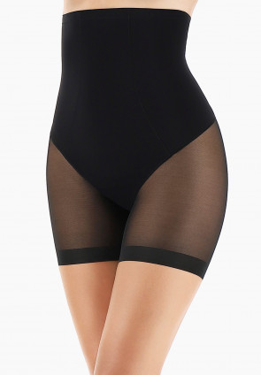 High-waist New Best Shape Lepel