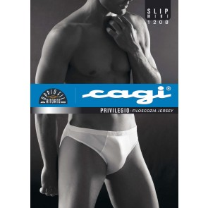 Mini Underpants 1208 Cagi