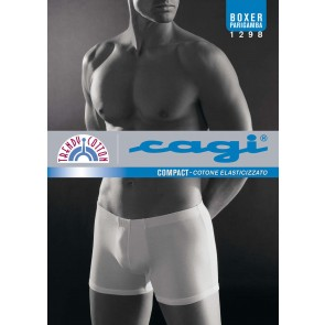 Boxer Trunks 1298 CAGI