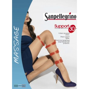 Tights Support 30 Sanpellegrino
