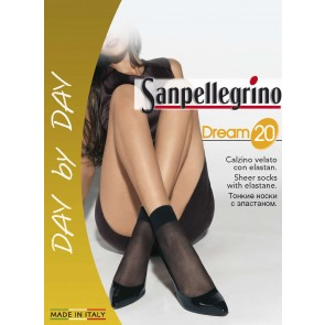 Socks Dream 20 Sanpellegrino