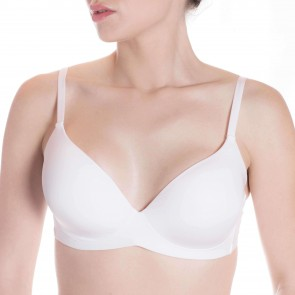 Wired Padded Bra 2603 Soft Touch Lepel