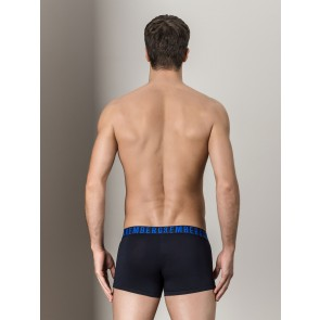 Bipack Trunks Bikkembergs