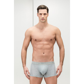 Close fitting boxers Micromodal