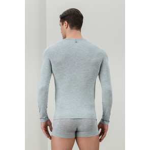 Long-sleeved jersey