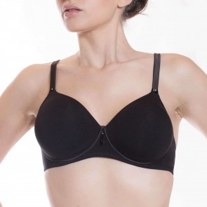 Bra 350 Belseno Segreto Cotton Lepel
