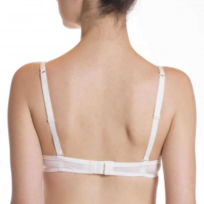 Wired 371 Spacer Armonie Mini Coverage Belseno Lepel