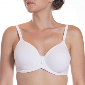 Wired Bra 351 Belseno Segreto Cotton