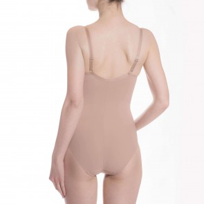 Unwired Body Charmante  Best Shape Invisible Lepel