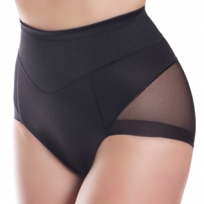 Shaping briefs New Best Shape Lepel
