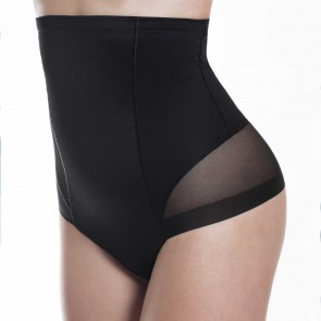 High-waist briefs New Best Shape Lepel