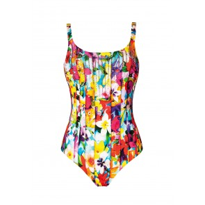 Wired one piece Sophia Liberti