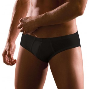 Mini Underpants 1218 CAGI