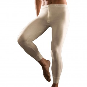 Long Johns With Opening 5288 Cagi