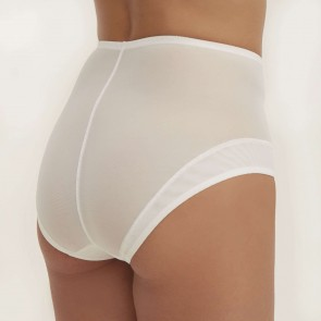 High Waist Briefs 406 Light Form Lepel