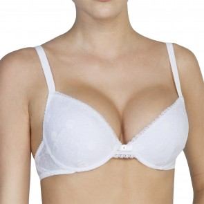 Push-up Belseno Bellezza Lepel