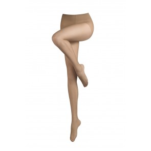Tights Dinamica 40 Sanpellegrino