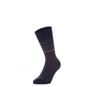Short socks Alan Sanpellegrino