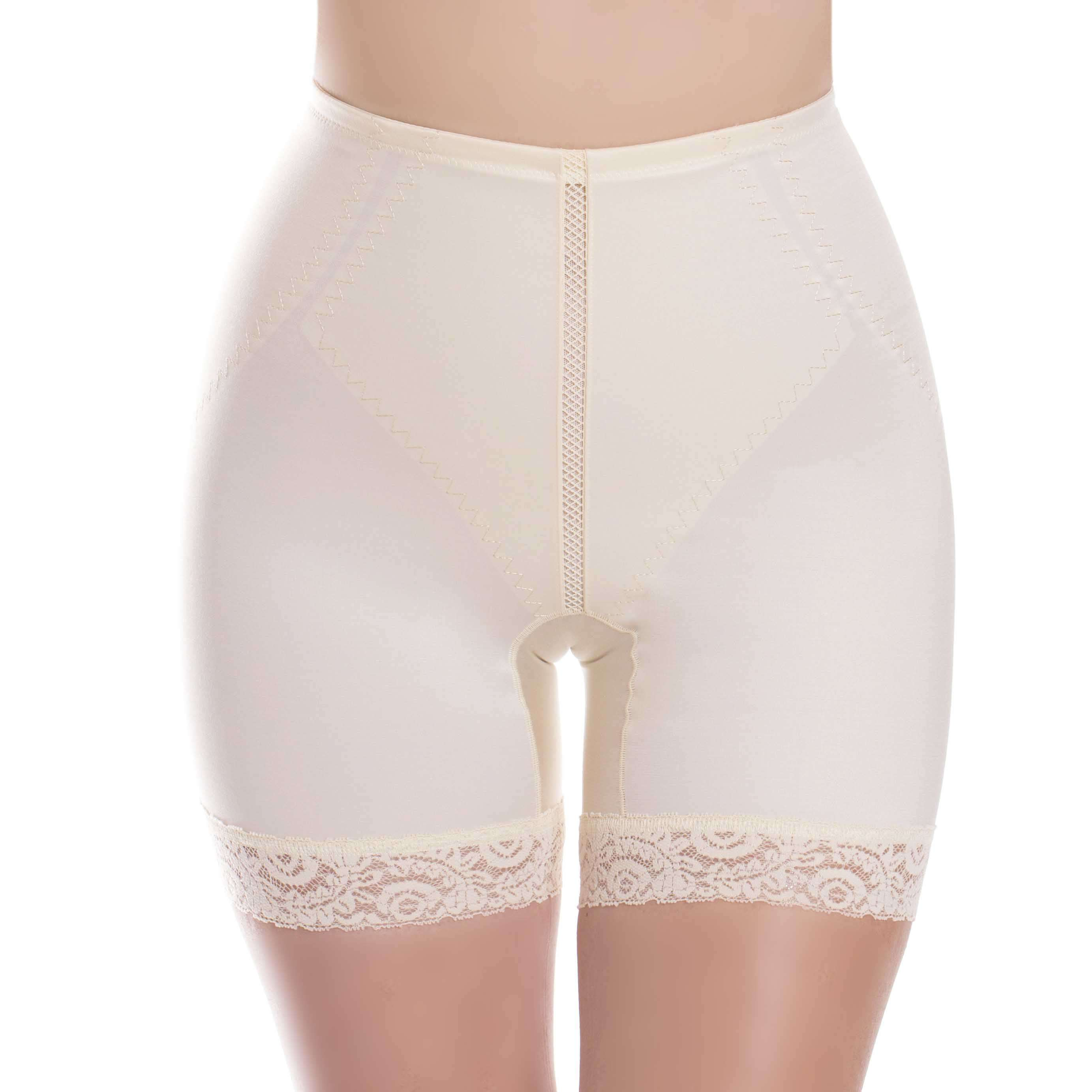 Buy Long Girdle 1005 LEPEL only € 32,90