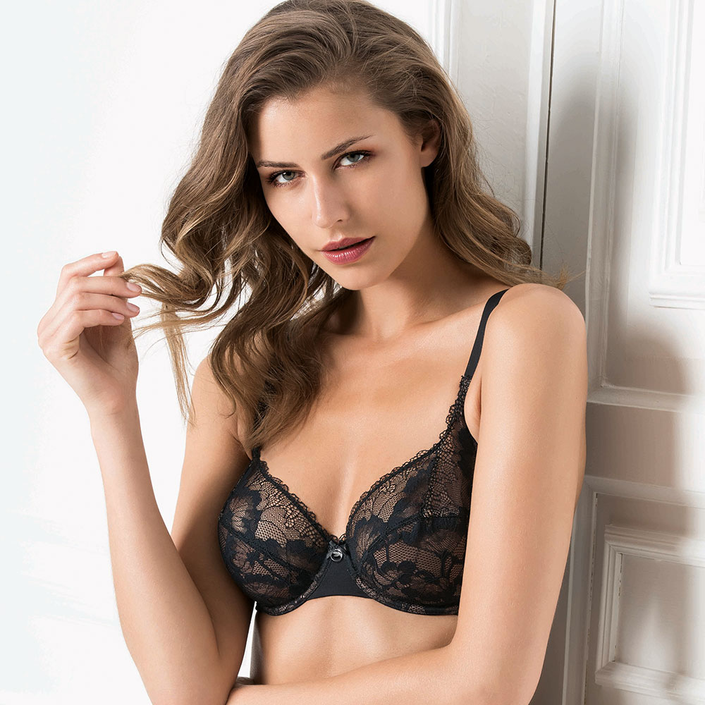 New Lepel Romance Spring Summer 2019