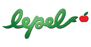 logo Lepel